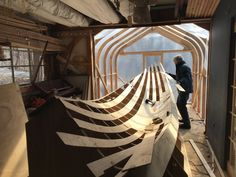 building a Timberpoint Sloop knockabout – Worlds End Boat Restoration, Tri State Area, Us Sailing, Wooden Boats, End Of The World, Wet And Dry, We The People, Island, Building