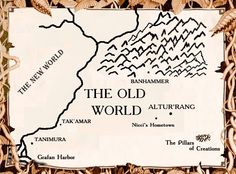 sword of truth world map 82 Best Sword Of Truth Images Sword Of Truth Terry Goodkind Sword