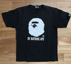 0d0d1869 gotfashiongoods.us -&nbspThis website is for sale! -&nbspgotfashiongoods  Resources and Information. Bape T ShirtPersonalityWebsiteTee ...