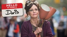Watch Hello, My Name Is Doris Online ➽ CLICK HERE >> http://tinyurl.com/zhln4jt  #movies