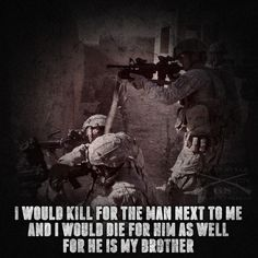 Grunt Style U.S. Military Prayer Requests: ValorPrayers@icloud.com Ephesians 6:18