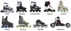 in line skate's Quad Skates, Speed Skates, Skater Girl Outfits, Skater Girls, Roller Derby, Ice Skating, Figure Skating, Roller Skating Pictures, Skateboard