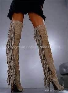 absolutely must haves sexy boots