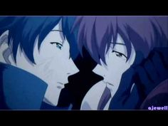 Romeo X Juliet - Vanilla Twilight Anime Songs, Anime Music, Cartoon Tv, Cartoon Drawings, William Shakespeare, Romeo And Juliet Anime, Manga Art, Manga Anime, Best Anime Couples
