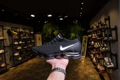 2019 Nike Jordan and Adidas Sneakers Release Date Sneaker Release, Nike Air Vapormax, All Black Sneakers, Jordans, Adidas Sneakers, Shoes, Fashion, Moda, All Black Running Shoes