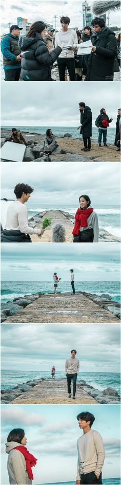Goblin-The Lonely and Great God by ABS-CBN 170523