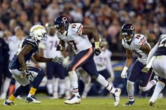 At the top of the agenda for Chicago Bears GM Ryan Pace going into 2016 will be the fate of the long list of players on the current roster who have expiring contracts. Which ones will stay and which will go?  These are questions that must be answered before a team can even begin to […]