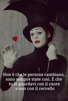 Non è... Meaningful Quotes, Inspirational Quotes, Midnight Thoughts, Italian Quotes, Writing Characters, Magic Words, Relaxing Day, Dark Fantasy Art, Sentences