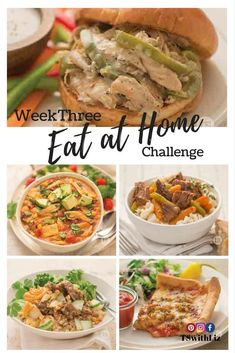 On the menu meals like bacon wrapped chicken and taco pizza free on the menu meals like bacon wrapped chicken and taco pizza free printable grocery list and recipes cards this is the first post in a four part forumfinder Images