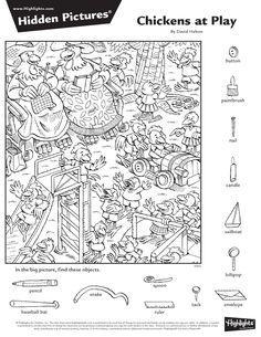 1번째 이미지 Word Puzzles, Puzzles For Kids, Craft Activities For Kids, Worksheets For Kids, Colouring Pages, Adult Coloring Pages, Polar Bear Color, Hidden Pictures Printables, Hidden Picture Puzzles