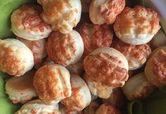 Baked Potato, Sprouts, Potatoes, Baking, Vegetables, Ethnic Recipes, Food, Potato, Bakken