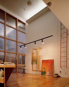 18 Best Art Studios For Rent images in 2013   Art studios