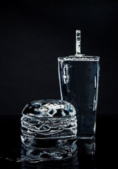 You can lose weight and reset your body by following a simple diet of water and oxygen