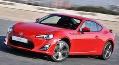 Toyota GT86 Build Hybrid - http://www.technologyka.com/automotive-technology/toyota-gt86-build-hybrid.php/7775019 -    F: Toyota GT86 (Caradvice)      TOKYO  – One of the big advantages of the motor show as the Frankfurt Motor Show is every manufacturer seems to want to boast about their future product plans.  Toyota is no exception. Koei Saga, senior development manager for a division of said actuator...