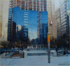 """Dale O. Roberts 