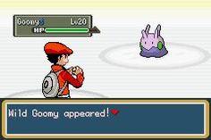 gba roms download pokemon ash gray