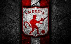 Logo America, Asphalt Texture, Black Art Pictures, Sports Wallpapers, Desktop Pictures, Colombia Football, Cali Colombia, Stone, Logos