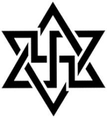 A Complete Guide to Alternative Religious Symbols: Raelian Movement