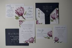 Top Tips For Sending Wedding Invitations - My Savvy Wedding Decor Mountain Wedding Invitations, Personalised Wedding Invitations, Wedding Logos, Simple Wedding Invitations, Personalized Wedding, Wedding Cards, Our Wedding, Wedding Ideas, Wedding Stationary