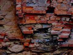 Google Image Result for http://10rem.net/media/9422/pmb_broken_brick_wall__generatedPreview.jpg