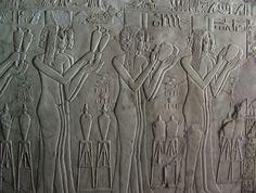Ancient Egyptian Artifacts, Ancient Egypt Art, Ancient Symbols, Ancient History, Amenhotep Iii, Egypt Travel, Statue, Bee, Honey