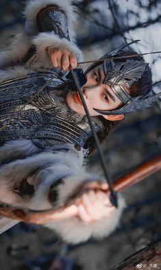 Long March, Chines Drama, Voltron Klance, Attack On Titan Levi, Chinese Boy, Korean Artist, Hrithik Roshan, Long A, Drama Movies
