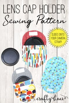 100 Brilliant Projects to Upcycle Leftover Fabric Scraps - Imporing Easy Sewing Projects, Sewing Projects For Beginners, Sewing Hacks, Sewing Tutorials, Sewing Tips, Sewing Ideas, Learn Sewing, Leftover Fabric, Love Sewing