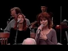 Dodie Stevens - Tan Shoes and Pink Shoelaces (Live)  -- This was recorded in 1999 .. Dodie first recorded the song in 1959 -- she is 53 in this video ... I think the word WOW is appropriate.
