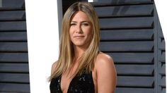 Jennifer Aniston says she's 'addicted' to this drugstore beauty product