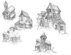 Jack%27s+house+take+2.jpg (1278×988)