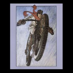 Shop Vintage Motorcycle Poster created by figstreetstudio. Custom Posters, Vintage Posters, Motorcycle Posters, Local Artists, Vintage Cards, Custom Framing, Vintage Shops, Comic Art, Artwork