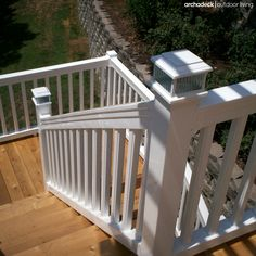 130 Best Deck Steps Porch Steps And Other Ideas For Outdoor Stairs