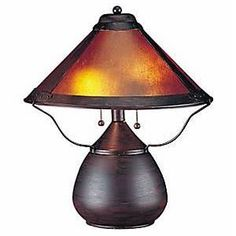https://www.houzz.com/product/15124008-40w-mica-table-lamp-rust-finish-mica-shade-traditional-table-lamps?m_refid=PLA_HZ_15124008&device=c&nw=g&gclid=EAIaIQobChMIoe608c2V2gIVl4rICh2twQRaEAkYHyABEgJAq_D_BwE    98