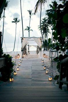 17 Coolest Beach Wedding Ideas https://www.designlisticle.com/beach-wedding-ideas/