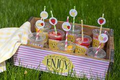 festa barraquinha de limonada, festa infantil, limão, lemon party, festa criativa, creative ideas, boys party