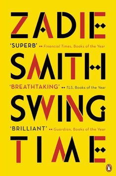 Download ebooks the soldier and the state pdf epub mobi by swing time by zadie smith fandeluxe Images