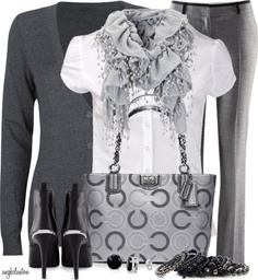 """""""School Days #189"""" by angkclaxton on Polyvore"""