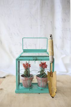 10 Totally Trending Farmhouse Home Decor DIY Projects! - Page 2 of 12 - The Cottage Market