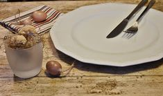 9 tips for beginners with intermittent fasting - lifestyle with intermittent fasting . - 9 tips fo Fitness Tips For Women, Health And Fitness Tips, Nutrition Tips, Fitness Nutrition, Diet Tips, Muscle Fitness, Fast Weight Loss Tips, Best Weight Loss, Healthy Weight Loss