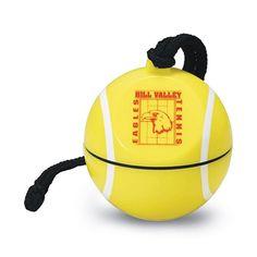 $0.50 Tennis Ball Sportsafe At Liquidationprice.com