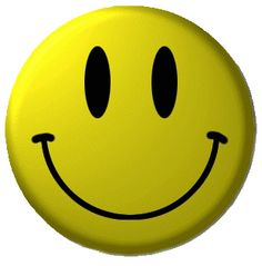 """Smile"" : It helps boost the immune system.The body relaxes and is better able to fight off the flu and colds."