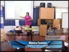 Métodos alternativos para la enseñanza de las Matemáticas   Educación 3.0