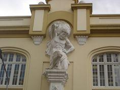rogeriodemetrio.com: Imagens de Porto Alegre