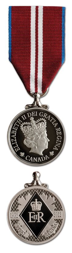 Lorraine M. Wright, RN, PhD has been awarded the Queen Elizabeth II Diamond Jubilee Medal by the College and Association of Alberta Registered Nurses for her contributions to Nursing in Alberta and beyond.