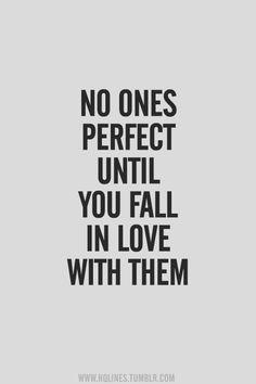 #selfawareness #love #relationships