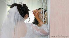 Reportage de mariage  Les préparatifs  Www.instantsdeviephotographie.fr Www.Facebook.com/instantsdeviephotographie
