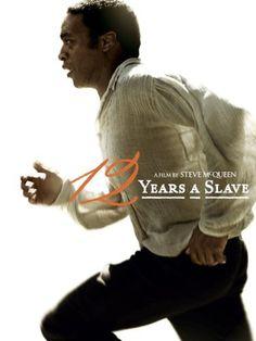 12 Years a Slave Amazon Instant Video ~ Chiwetel Ejiofor, http://www.amazon.com/dp/B00ICSVLPA/ref=cm_sw_r_pi_dp_xEPWtb0A1M4ES