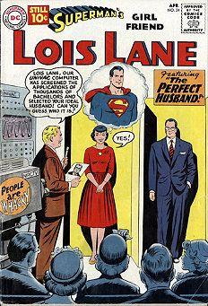 Robert Bernstein CentennialBernstein's cover-featured stories for Superman's Girlfriend, Lois Lane, with art by Swan and Schaffenberger. Lois Lane, Dc Comic Books, Comic Book Covers, Comic Book Characters, Comic Art, Superman Comic, Superman Artwork, Superman Stuff, Superman Family