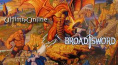 #UltimaOnline: 18 Years and Counting  http://ultimacodex.com/2015/09/ultima-online-18-years-and-counting/