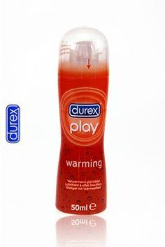 lubrifiant pour penetration anale